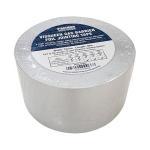 Foil Gas Barrier Jointing Tape
