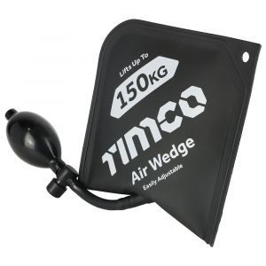 Inflatable Reusable Shims - Air Bags