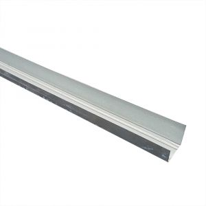 MF6A Perimeter Channel - Pack of 10