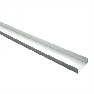 MF7 Primary Channel - Pack of 10