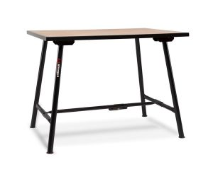 Tuffbench BH1080 Folding Work Platform