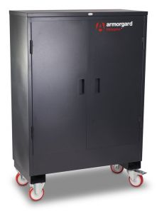 Fittingstor FC3 Mobile Fittings Cabinet