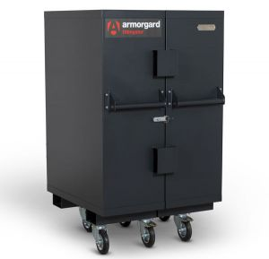 Fittingstor FC5 Mobile Fittings Cabinet