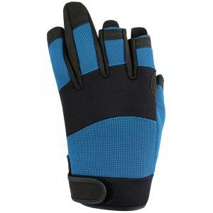 Three Finger Framer Gloves