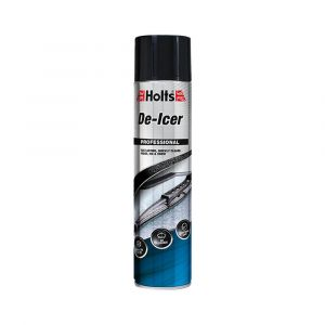 De-Icer Spray