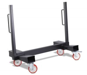 Loadall LA750 Board Trolley