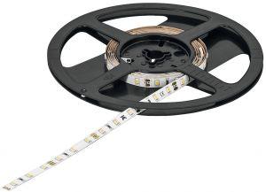Loox 2062, LED Flexible Strip Light 12 V, Rated IP20
