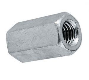 Studding Connector