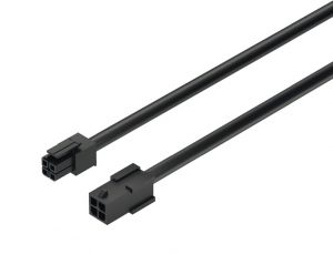 Extension Lead, for use with Loox LED Switches