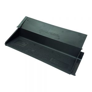 Horizontal Refurbishment Trays