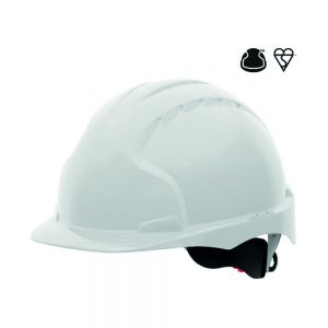 EVO3 Hard Hat