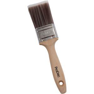 Prodec Premier 50mm Paint Brush