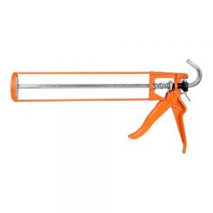 Cox Mastic Gun