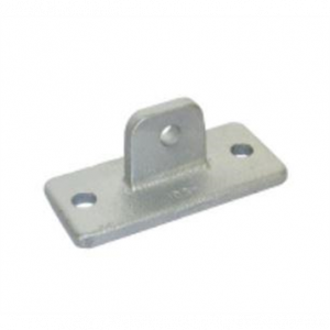 Swivel Base Clamp Fitting - 169M