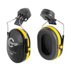 EVO Helmet Mounted Ear Defenders
