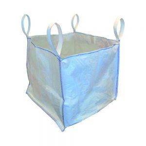 1 Tonne Cargo Bag