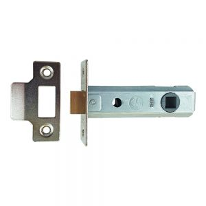 Legge Tubular Mortise Latch