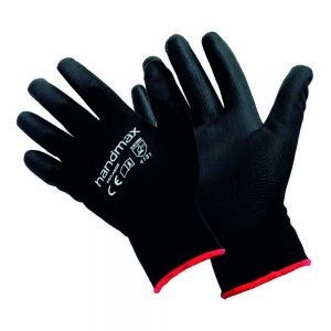 Handmax Thin Gloves