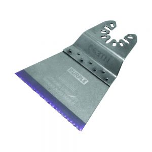 63mm Purple Series Blade