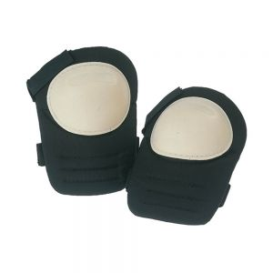 Kunys Hard Shell Knee Pad