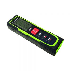 Imex Bullseye 30 Distance Measurer