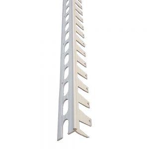 PVC Drywall Arch Angle Bead