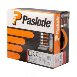 Paslode IM360i First Fix Nails - Stainless Steel