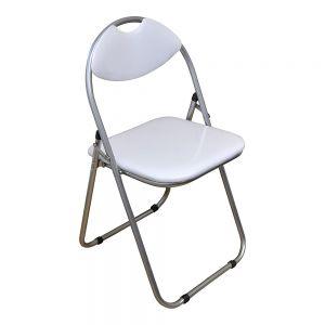 Folding Canteen Chair
