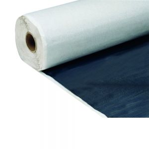 Self Adhesive Tanking Membrane