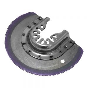 90mm Purple Series Blade