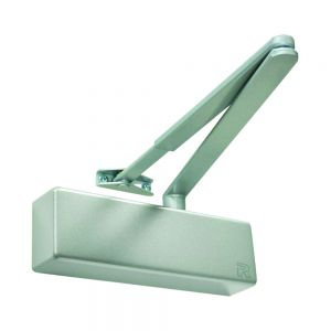 Rutland TS3204 Door Closer