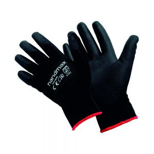 Handmax Gloves