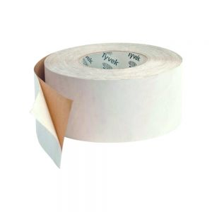 Tyvek Single Sided Tape