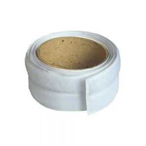 Hook and Loop Self Adhesive Tape