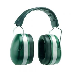 JSP Monaco Ear Defender