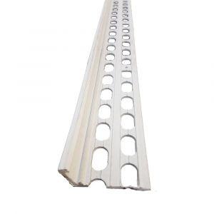 PVC Render Drip Bead