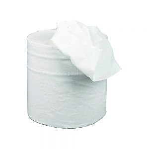 Two-Ply Centre Feed Roll