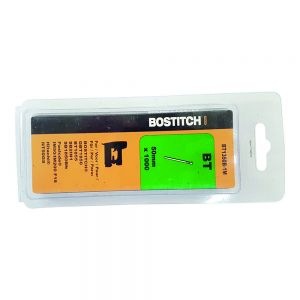 Bostitch Straight Brads