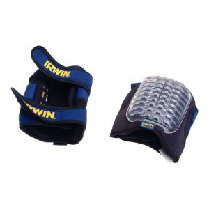 Irwin Gel Knee Pads