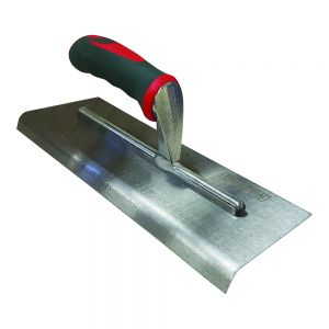 Edging Trowel