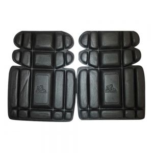 Roughneck Knee Pads
