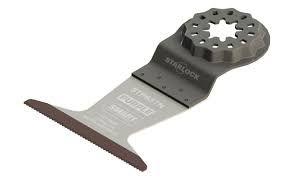 SMART Starlock Purple Series 63mm Blade - STP63TN1