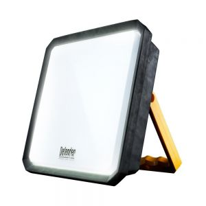 Defender LED Zone Light