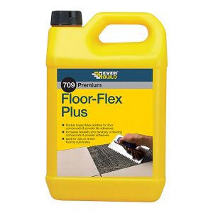 Floor Flex Plus