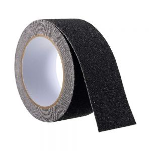 Black Anti-Slip Tape