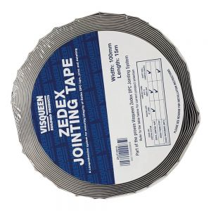 Zedex Double Sided Jointing Tape