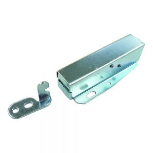 Touch Latch Auto Spring Catch
