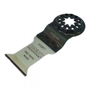 Start Professional 32mm Fine Tooth Wood Blade