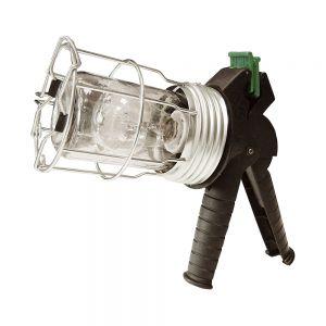 60 Watt Grip Light