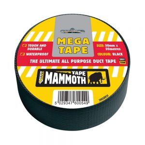 Mega Multi-Purpose Tape